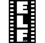E.L.F. e.V.