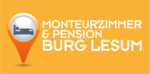 Pension Burg Lesum