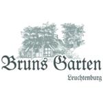 Bruns Garten